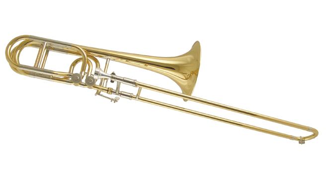 德勇乐器有限公司